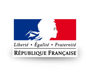 logo_republique