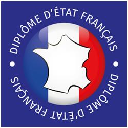 logo-etat-fr-0101